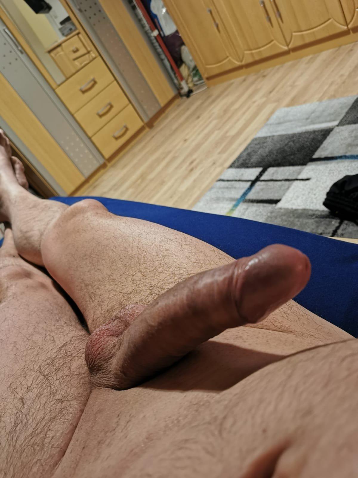 Jackman aus Nordrhein-Westfalen,Deutschland