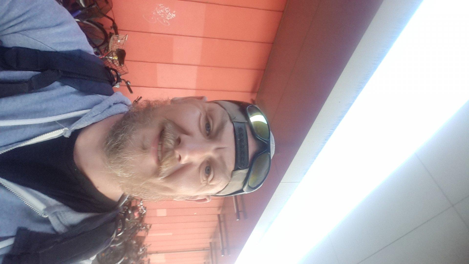 Michaelyolo42 aus Hamburg,Deutschland