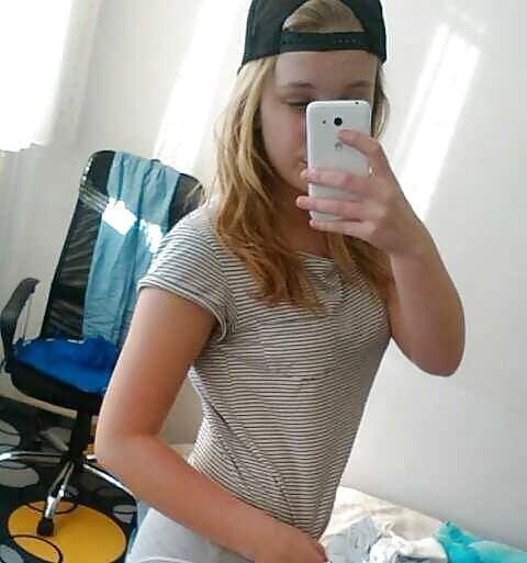 YoungSex18 aus Nordrhein-Westfalen,Deutschland